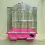 Клетка для птиц 5B113