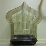 Клетка для птиц 6B124