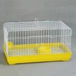 Клетка для кролика и морской свинки 700