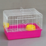 Клетка для кролика и морской свинки 703