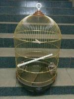 Клетка для птиц C40A01