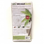 Грунт кокосовый Universal (100%), 4 л, 315 г.