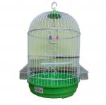 Клетка для птиц Homezoo НК-115 эмаль