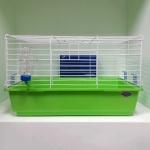 Клетка для кролика и морской свинки 706