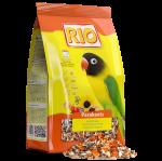 Корм для средних попугаев Рио 500 г.