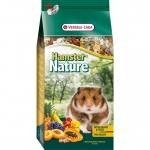 Корм Versele Laga Nature Hamster для хомяков 1 кг.